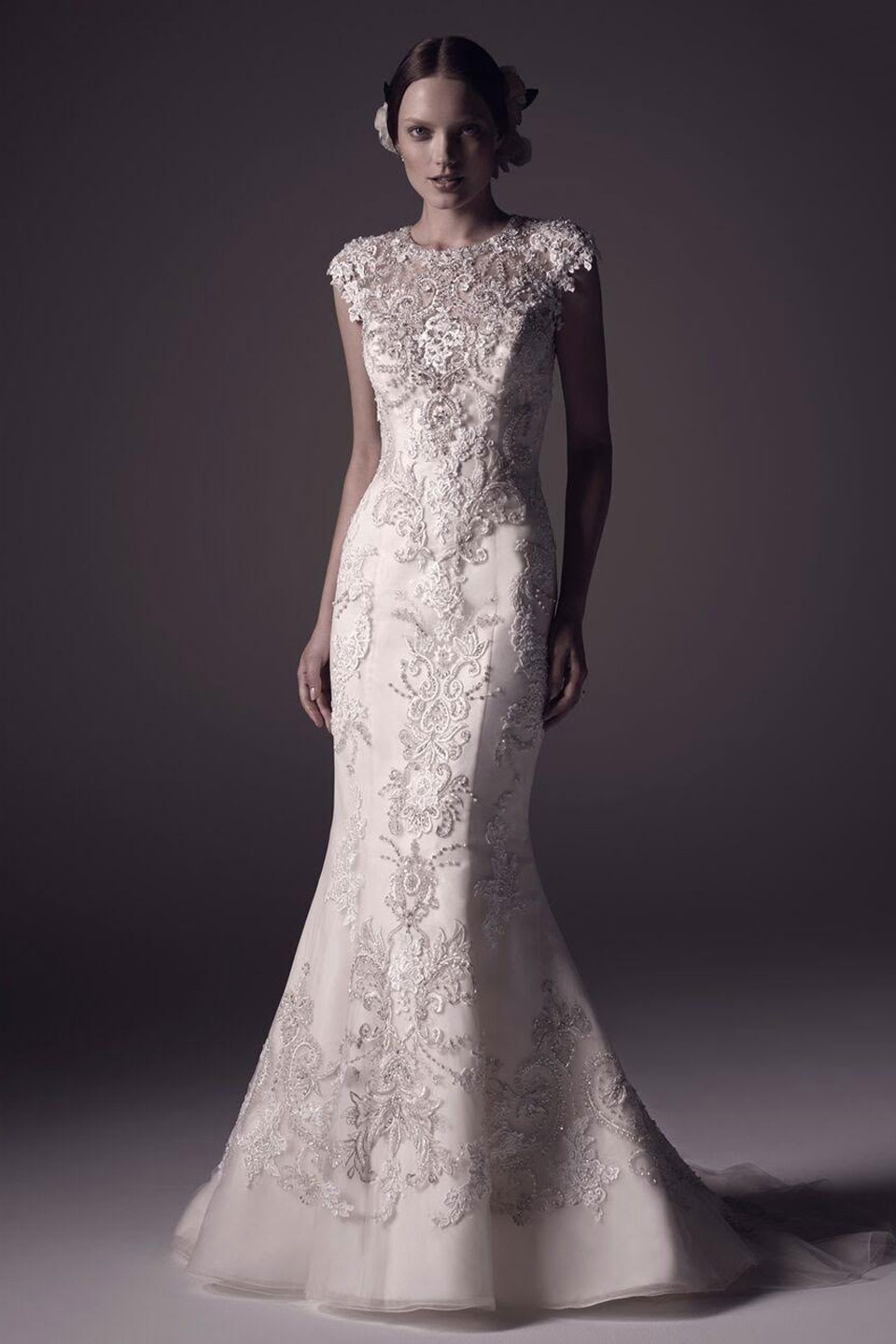 wedding dresses montreal st hubert dress blog edin